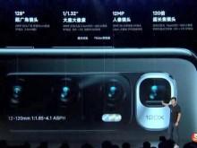 小米10至尊纪念版DXOMARK第一!120倍长焦镜头+索尼IMX586传感器
