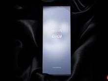 小米10至尊纪念版开箱曝光:120Hz刷新屏+120x变焦+120W充电器
