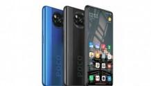 Redmi Note 10曝光:搭载小米10同款一亿像素主摄