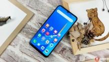 荣耀X10 Max评测:7.09英寸RGBW护眼阳光屏,5G大屏影音娱乐手机