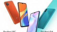 Redmi 9A发布:面向马来西亚市场,售价不足600元人民币?