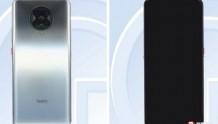 Redmi K30 Ultra入网素颜照曝光:骁龙865换芯联发科天玑1000+