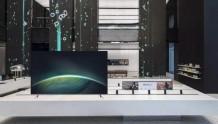 OPPO智能电视曝光:将推55英寸和65英寸两个尺寸版本