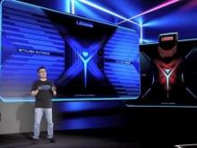 拯救者电竞手机Pro发布:首发骁龙865+手机圈的极端游戏偏科生
