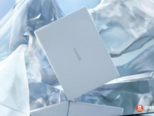 华为MateBook X正式发布,轻薄智慧引领第三代移动办公