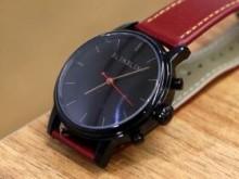 BLINBLIN璨耀智能手表 开箱体验:传统手表和智能手表的完美融合