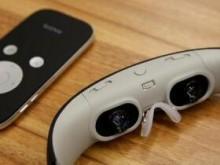 MOPS VR眼镜+MOPS视频盒评测:黑科技带来的组合乐趣