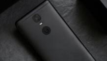 金立M6S Plus图赏:6英寸全高清显示屏+活体指纹识别
