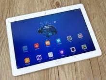 """与iPad一样流畅的""""防水""""平板!荣耀Waterplay评测"""