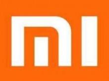 小米IOT开发者大会28日召开 或宣布小米IOT平台开放战略