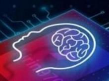 荣耀V10搭载麒麟970:助力开发者打造AI生态,让智慧创造无限可能