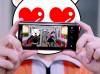熊小白玩数码:努比亚Z20上手体验评测,坚守双屏阵营是对是错?