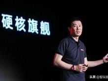 联想Z6 Pro:引领5G视频时代 超级视频AI四摄旗舰首发