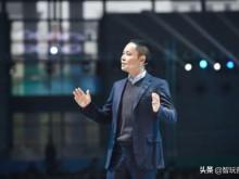 OPPO陈明永新年致辞:下一个十年,更自信