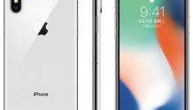 无刘海的iPhone明年问世?苹果手机终于要采用真全面设计了