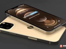 iPhone13阉割充电口:为了环保?还是为了卖无线充电器?