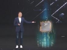 全民5G时代来临!荣耀30S首发麒麟820掀起5G手机普及风暴
