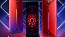 全内置风冷×液冷,揭秘红魔3如何树立电竞手机行业标准