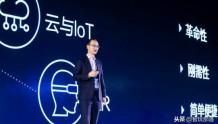 """OPPO发布智能助理Breeno布局5G+时代,推出""""引力计划""""赋能开发者"""