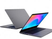 首批十代酷睿多彩轻薄本RedmiBook新品亮相,首发优惠3999元起