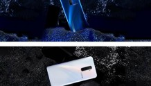 90Hz流体屏骁龙855 Plus首款旗舰realme X2 Pro发布