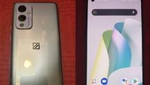 一加9系列预计在3月发布,除了2K高刷屏还有IP68防尘防水