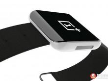 刘作虎海外爆料:一加正在研发智能手表,预计2021上半年发布