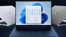 荣耀发布MagicBook V14笔记本电脑:全球首批搭载Windows 11系统!
