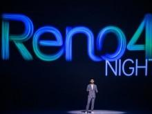 搭载ColorOS 7.2,OPPO Reno4 影像/续航/应用体验全面提升