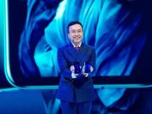 DXO全球第二,荣耀年度最强拍照手机荣耀20系列上海发布,售价2699元起