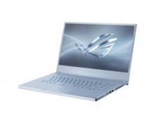 1.9kg极致轻薄 240hz刷新率ROG 幻15光蓝版笔记本发布