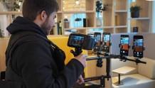 DXOMARK 引入智能手机屏幕测试,同时扩展后置摄像头评测