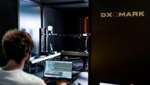 DXOMARK发布手机屏幕测试基准:三星Note20U荣登榜首