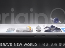 OriginOS首批内测机型官宣:第一代iQOO手机也在其中