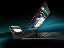 鸿蒙OS全新PC桌面模式即将上线?回顾一下手机桌面系统的发展历程