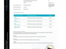 OPPO首部5G手机获得5G CE认证,商用进度再次领先