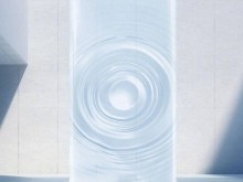 vivo自我曝光将发新品APEX 2019 网友惊呼:这是什么操作?
