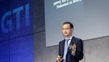 OPPO首款5G手机亮相GTI峰会,2019上半年正式商用