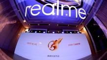 realme X系列新品realme X2正式发布,6400万鹰眼四摄首发价1,499元起售