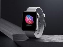 能独立通话、下载APP,支持小爱智能联动 小米手表首发1299元起