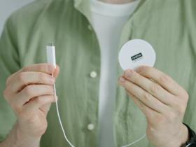 比苹果MagSafe还要快!安卓阵营最快的磁吸无线闪充技术问世