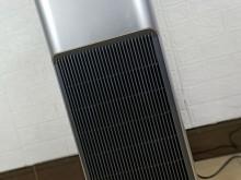 新房装修后的除醛设备!Jya峡湾Atom除甲醛空气净化器使用体验