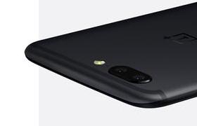 一加手机CEO微博曝光一加5渲染图:OPPO R11同胞兄弟