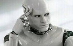 移动芯片开启AI纪元,华为Mate 10与iPhone X谁更懂你?